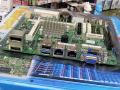TDP10Wのマイクロサーバー向けMini-ITXマザー「X10SBA」がSUPERMICROから!
