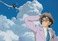 第37回日本アカデミー賞、優秀作品が発表! 優秀アニメーション作品賞には「風立ちぬ」「かぐや姫の物語」「魔法少女まどか☆マギカ」など5作品