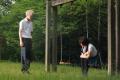 実写映画版「僕は友達が少ない」監督・及川拓郎インタビュー! 「アニメ版は見ないでおこうと決めましたし、みんな(キャスト陣)にも見せないでおきました」