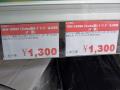 キューブ型の6ポートUSBハブ&カードリーダーが上海問屋から!