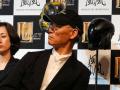 富野由悠季、自身が監督を務める新作アニメ(過去作リメイク)を発表! 米ハリウッドとの提携作品の第1弾として