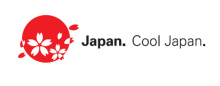 アニメ業界ウォッチング 第2回:クールジャパンでアニメを稼げる産業へ!「経済産業省」