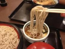 外国人の2013訪日観光キーワードで「アニメ」が14位にランクイン! 「日本茶」「回転寿司」と「居酒屋」「下駄」の間