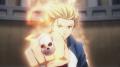 TVアニメ「魔法戦争」、第3話のあらすじと場面写真を公開! 六とくるみのスクール水着姿も登場