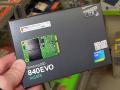 SAMSUNGの高速mSATA SSD「840 EVO mSATA」の1TBモデルが1月24日に販売開始!