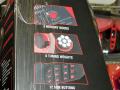 最大解像度16400dpiの19ボタン搭載ゲーミングマウスが上海問屋から!