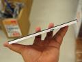 ドスパラの7インチタブレット「Diginnos Tablet」にGoogle Play対応モデルが登場!