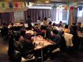 【週間ランキング】2014年1月第4週のアキバ総研ホビー系人気記事トップ5