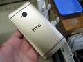 2014年1月20日から1月26日までに秋葉原で発見したスマートフォン/タブレット