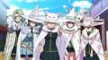 TVアニメ「ウィッチクラフトワークス」、第1話から第4話+特番の一挙配信が決定! JR秋葉原駅構内では振り返りパンフレットを配布