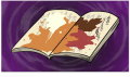 「金田一少年の事件簿」、WEBアニメ版の配信が開始! FROGMANによるアニメ化プロジェクト「チャンネル5.5」の第1弾