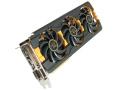 オーバークロック仕様/オリジナル3連ファン搭載のR9 290X/290搭載カードがSAPPHIREから!