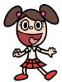 宮藤官九郎×安齋肇「WASIMO」、TVアニメ化が決定! 「わしも」として3月10日からNHKで放送