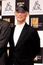 【中間発表】1位「ダンバイン」を「キングゲイナー」「ザブングル」が追走! 富野由悠季監督作品リメイク希望ランキングの途中経過