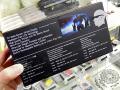 実売2.9万円のヘッドマウントディスプレイ「Virtual Private Theater System」が登場!
