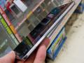 2014年1月27日から2月2日までに秋葉原で発見したスマートフォン/タブレット