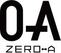 ユニバーサル、アニメ音楽や声優ビジネスに特化した新会社「ZERO-A」を設立!「music.jp」のエムティーアイと共同出資で