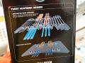 ZALMANのタワー型ファンレスCPUクーラー「FX70」近日発売!  120mmファン2基装備可能