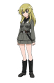 ガルパン、OVA「これが本当のアンツィオ戦です!」は7月5日から全12館で上映! PS Vita版の特典には水着イラスト