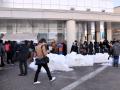 ワンフェス2014[冬]、大雪で不参加目立つも無事開催!