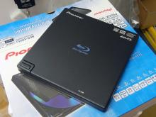 【週間ランキング】2014年1月第5週のアキバ総研PCパーツ注目製品トップ10