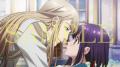 TVアニメ「神々の悪戯」、先行場面写真を公開! 古今東西の神々との学園生活を描いた恋愛モノ