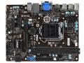 MSIから安価なA88Xマザー「A88XM-E45」とH81マザー「H81M-E34」が発売に!