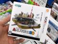 「A列車で行こう3D」、「ドンキーコング トロピカルフリーズ」など今週発売の注目ゲーム!
