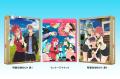 TVアニメ「おねがい☆ティーチャー」、全12話と特別編の一挙配信が決定! 風見みずほ役・井上喜久子からのビデオコメントも