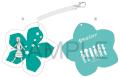 「劇場版あの花」、謎解きイベントを3月21日から開催! 参加者はタイムカプセルの暗号解読に挑む
