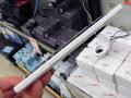 2014年2月10日から2月16日までに秋葉原で発見したスマートフォン/タブレット