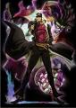 TVアニメ版ジョジョ、第3部「スターダストクルセイダース」のキャラ別PVを4週連続で公開! 2月21日から毎週1本ずつ
