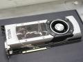 NVIDIAの最上位GPU「GeForce GTX TITAN Black」が登場! 実売14万円前後