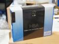 外部16ポート構成の12Gbps SAS対応HBAがLSIから発売に!
