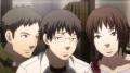 OVA「イヴの時間 オリジナル版」、廉価版BDを2月22日に発売! 初回プレス分が3年を経て完売に