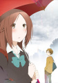 TVアニメ「一週間フレンズ。」、2枚構成のキービジュアル第2弾を発表! 第1話の先行上映会開催も決定