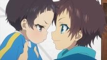 オリジナルアニメ「凪のあすから」、第19話の場面写真/あらすじを公開! 眠ったままのまなかに光は…