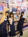 【週間ランキング】2014年2月第3週のアキバ総研ホビー系人気記事トップ5
