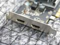 SAPPHIREからロープロファイル仕様のR7 240搭載カードが発売に!