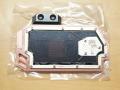 Radeon R9 290/290Xリファレンス基板用の水冷ブロックがaqua Computerから発売に!