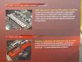 水冷+空冷ハイブリッドクーラー採用のオーバークロック版GTX 780がASUSから発売に!