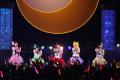 新作アニメ「美少女戦士セーラームーン」、さらなるスタッフ情報が明らかに! トリビュートアルバム発売記念ライブも大盛況
