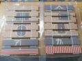 マルダイから限定生産の「艦船すのこタン。」が登場! 「赤城」「加賀」の飛行甲板を再現