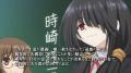 「デート・ア・ライブII」、TVアニメ第1期シリーズの振り返りPVを公開! これまでの話を約6分で紹介