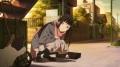 TVアニメ「ノラガミ」の舞台裏! 監督・タムラコータロー(「おおかみこどもの雨と雪」助監督)インタビュー【前編】