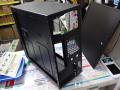 約4千円の低価格ミニタワーケースがXIGMATEKから! 「AEOS USB3.0」発売