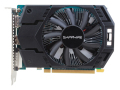Radeon R7 250X搭載カードが初登場! SAPPHIREから発売に