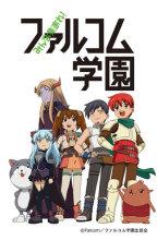 【週間ランキング】2014年2月第4週のアキバ総研アニメ注目作品トップ10