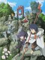 NHKアニメ「ログ・ホライズン」監督&プロデューサーインタビュー!監督が最初にハマったのは、デミクァス(笑)