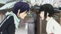 TVアニメ「ノラガミ」の舞台裏!監督・タムラコータロー(「おおかみこどもの雨と雪」助監督)インタビュー【後編】